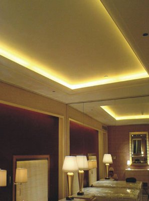 Dimming LED Tape How to dim LED strip lights InStyle LED