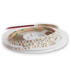 10w white LED lights - 12 volt LED strip lights