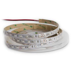 5 Watt Single-Colour LED Tape