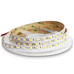 15 Watt Single-Colour LED Tape