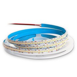 20w white LED lights