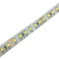 24w white LED strip lights