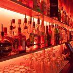 Red Bar - Laska