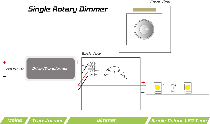 rotary dimmer switch wiring diagram rotary image rotary dimmer wiring diagram rotary automotive wiring diagrams on rotary dimmer switch wiring diagram