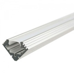 Click here for aluminium LED tape profiles