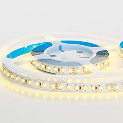 Other LED tapes - dual-white CCT LED strips