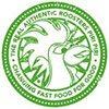 Rooster Piri-Piri Logo