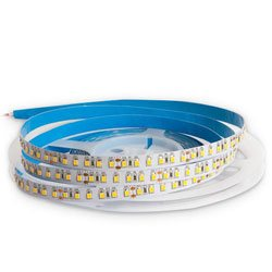 24w white LED lights