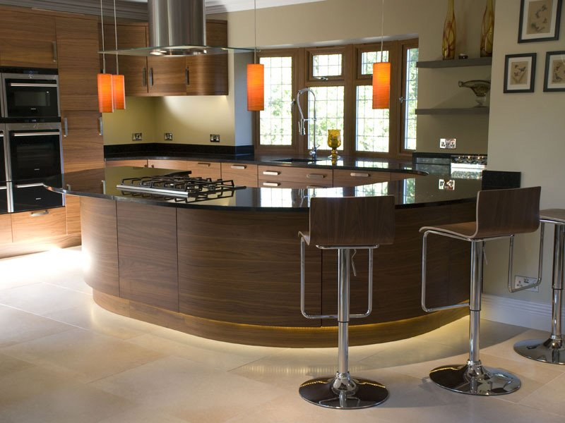 Kitchen kitchen led lights install ideas for your kitchen how to wire plinth lights diagram at gsmportal.co