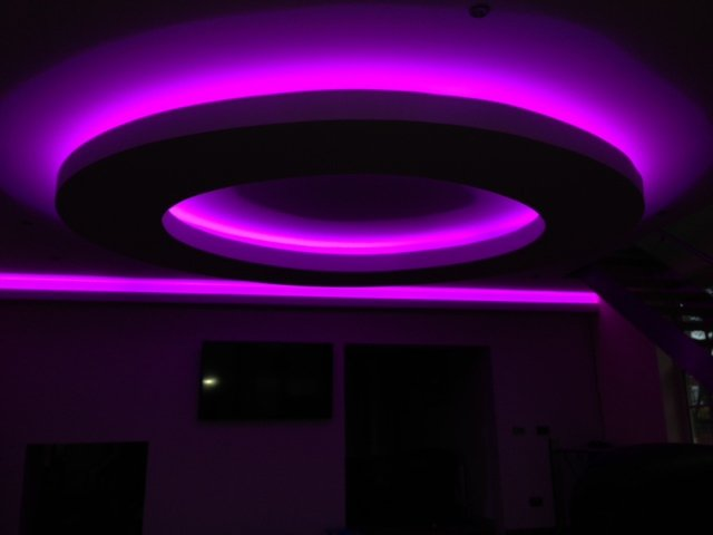 It S A New Year Time For An Upgrade To Rgb Led Strip Lights