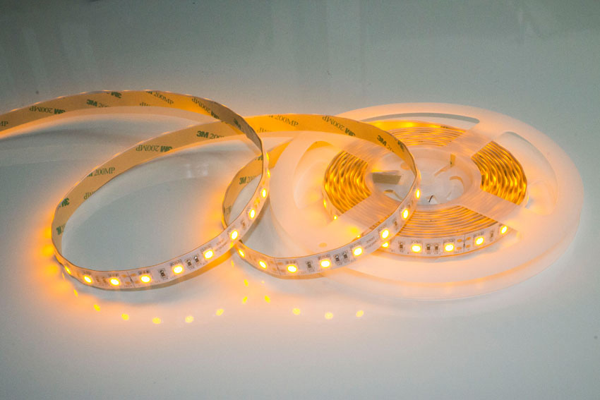 Bicycle Lighting Harness likewise Led Light Strip Wiring Multiple Strips Diagram in addition 528 3m Tape Wiring Diagrams additionally 5050 Led Strip Wiring Diagram Wiring Diagrams also Led Reverse Light Wiring Diagram. on 5050 smd led wiring diagram