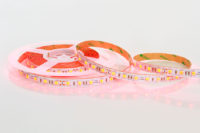 15W red LED strip lights