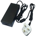 60-watt LED strip power supply