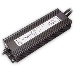100 Watt Dimmable Transformer for LED Strip Lights