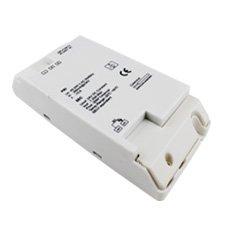 30-watt mains dimming 12V LED driver / 24V LED driver for LED strip lights