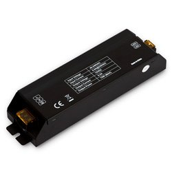 Dimmable 75w LED Power Supply