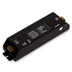 75-watt mains dimming 12V LED driver / 24V LED driver for LED strip lights