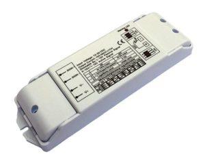 0-10v dimmer module for LEDs
