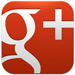 Google Plus Review on InStyle LED