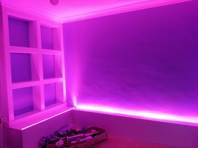 led lights for bedrooms rgb used for bedroom led lights 15797
