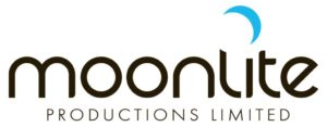 Moonlite Productions