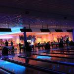 Bowling LEDs