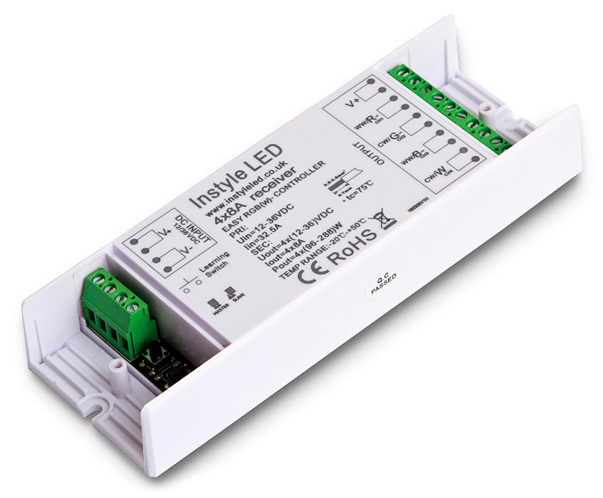 4 light ballast wiring diagram parallel on 4 images free download Ge Ballast Wiring Diagram 4 light ballast wiring diagram parallel 6 how to read a ballast wiring diagram ballast connection diagrams ge ballast wiring diagram