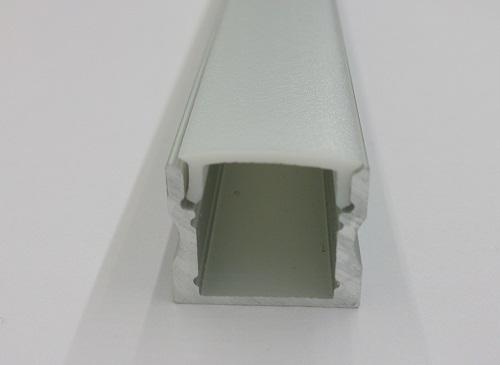 When Should I Use An Aluminium Profile