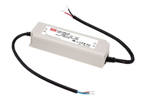 DC5V//24V LED Transformer Driver Electric Power Supply LED Transformer for Strips