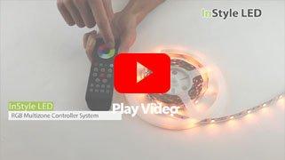 Multizone Controller Video