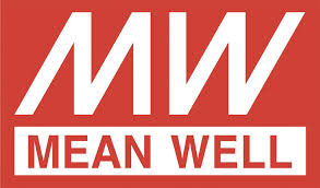 Meanwell power supply brand - high quality LED drivers