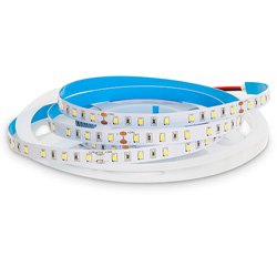 12 Watt White LED Tape