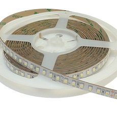 20-Watt White LED Tape (120 LEDs p.m.)