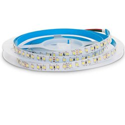24 Watt CCT LED Tape