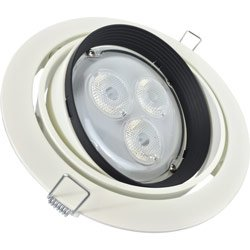 AR111 LED Downlight