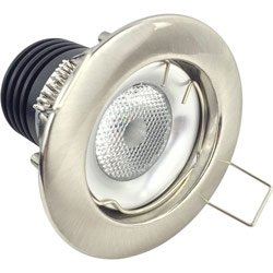 MR16 LED Downlight