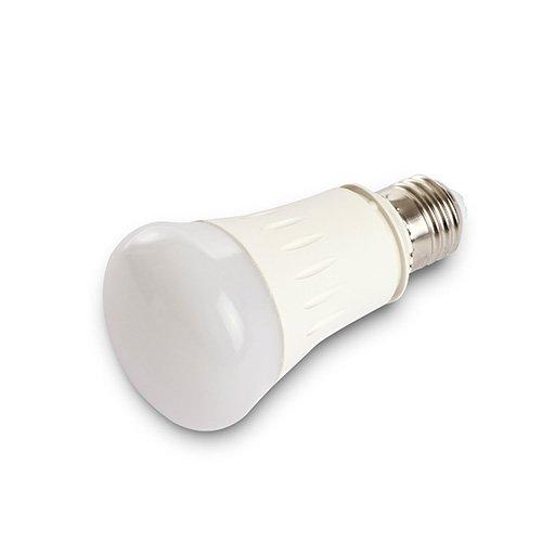 RGBW LED Bulb