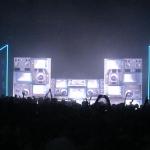 NERO gig #2