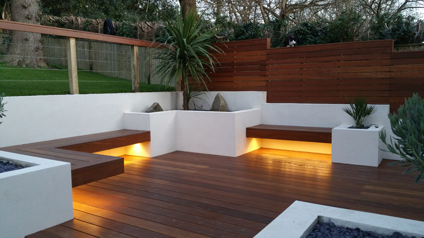Led Under Bench Lighting New Instyle Led Projects The Latest Installations From