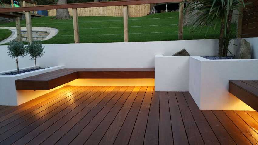 New Instyle Led Projects Our Customers Latest Projects
