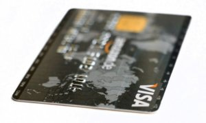 Pay by credit card or debit card