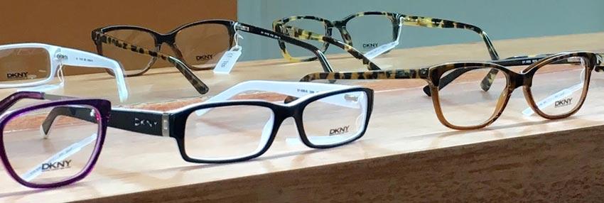 Seychelles opticians - feature-pic