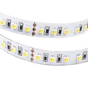 25-watt CCT (colour-temperate changing) LED strip lights