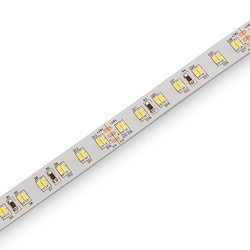 24-watt dual-white CCT LED strip lights