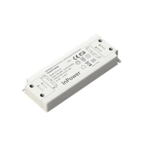 10W dimmable TRIAC power supply