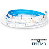 12-watt CCT (colour-temperate changing) LED strip lights