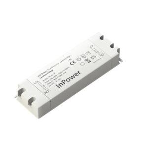 25W dimmable TRIAC power supply