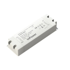 50W dimmable TRIAC power supply