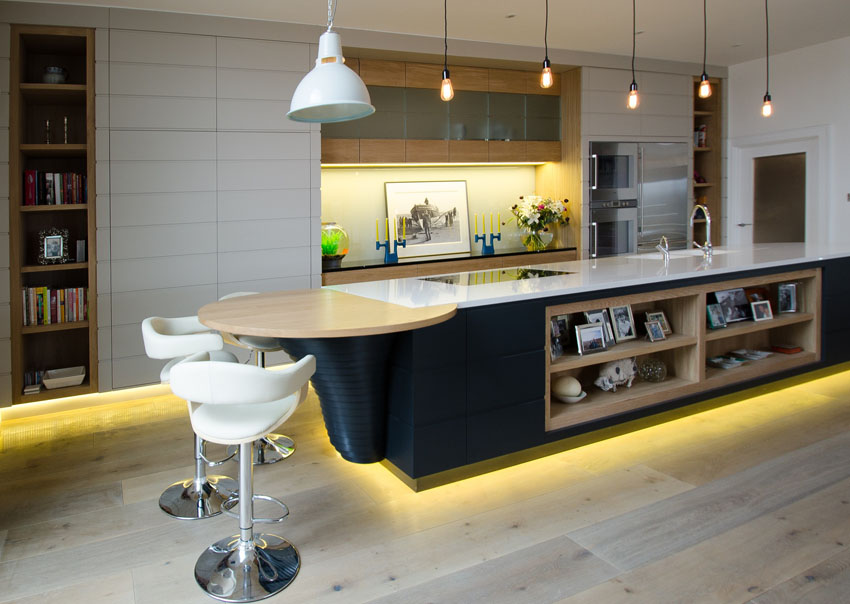 Remarkable Choose Leds For Plinth Kickboard Skirting Board Feature Lights Wiring 101 Cajosaxxcnl