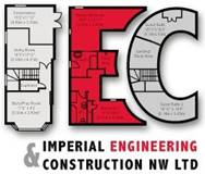 Imperial Engineering & Construction